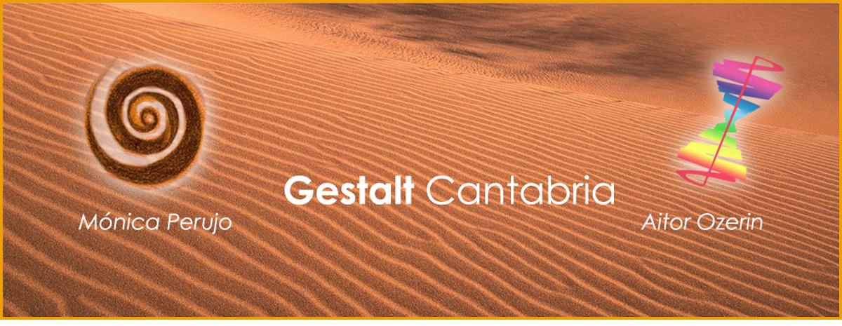 Terapia Gestalt Cantabria